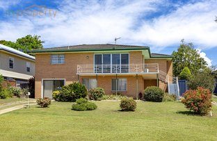 Picture of 9 Barrie Street, Macksville NSW 2447