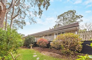 Picture of 50 Station Street, Pymble NSW 2073