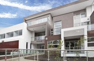 Picture of 2/259 Canterbury Road, Forest Hill VIC 3131