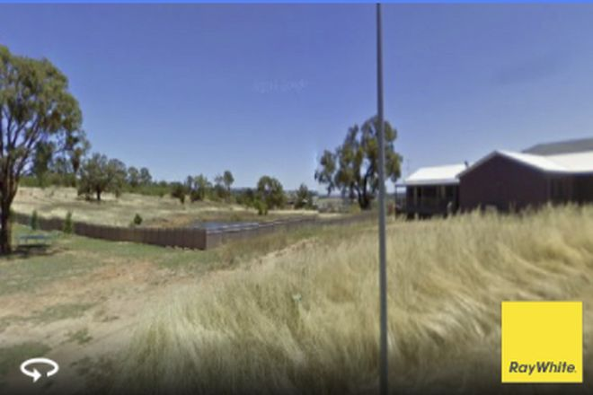 Picture of 14 Discovery Drive, YASS NSW 2582