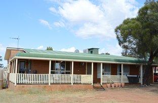 2246 Newell Highway, Biddon NSW 2827