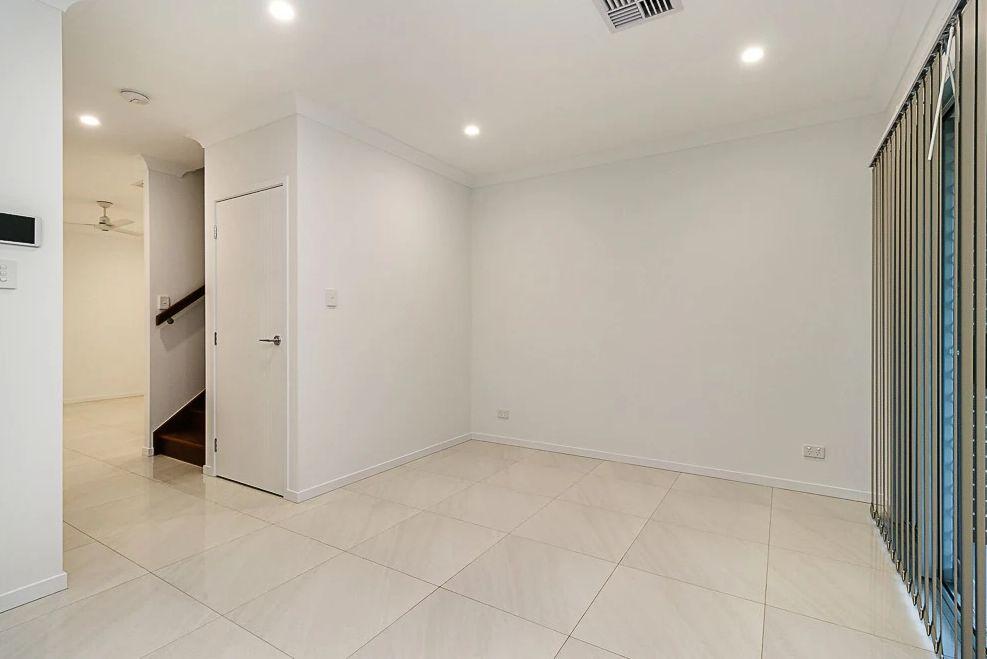 2/43 Alma Road, Clayfield QLD 4011, Image 1