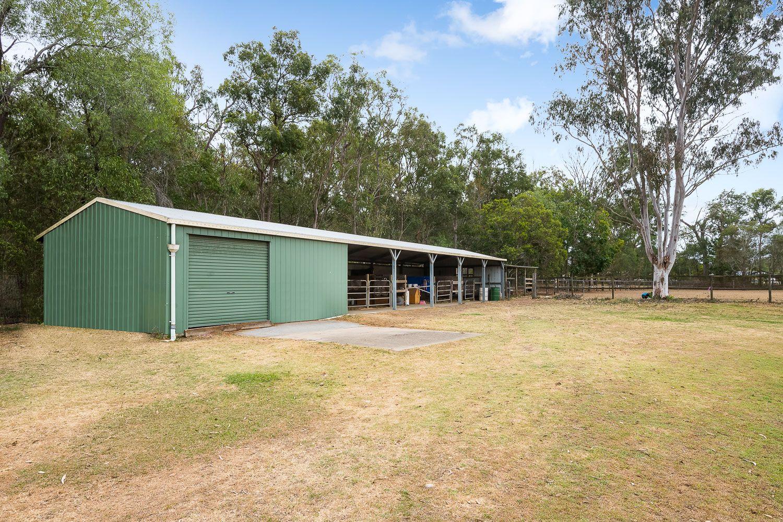 221-229 Carter Road, Munruben QLD 4125, Image 2