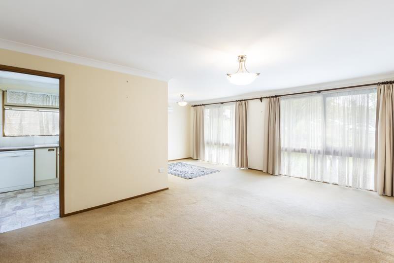 3 Bellata Court, Glenbrook NSW 2773, Image 1
