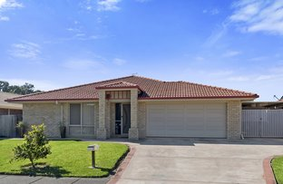 Picture of 4 Madiera Street, Tweed Heads South NSW 2486