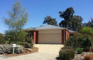 Picture of 7 Leafy Retreat, Gisborne VIC 3437