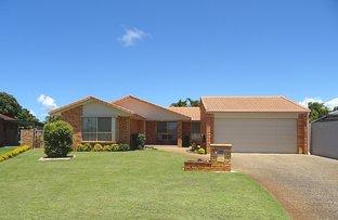 9 Tinba Ct, Runaway Bay QLD 4216