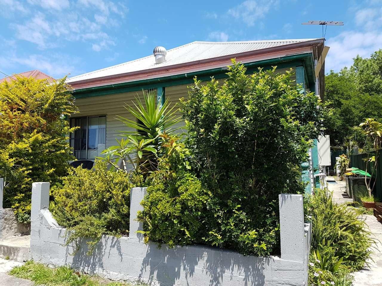 20 Rolfe Street, Rosebery NSW 2018, Image 0