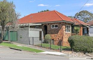 Picture of 127 Stoney Creek Road, Bexley NSW 2207