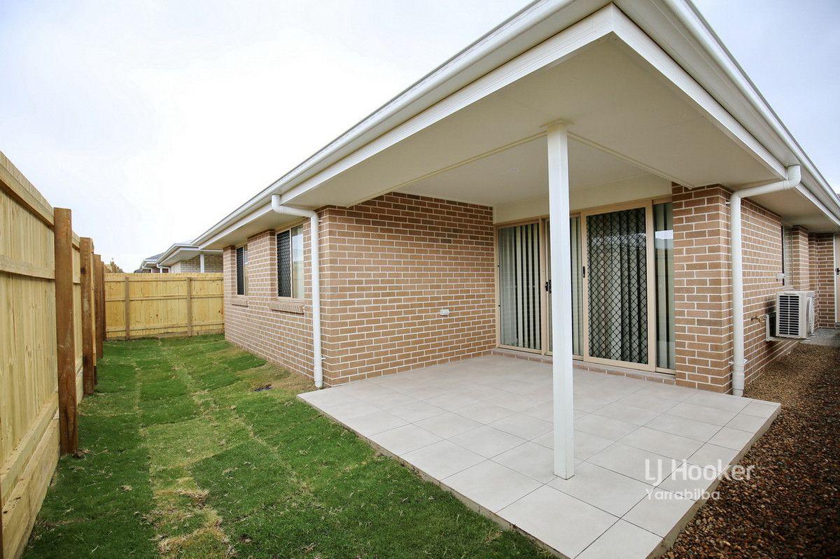 19 Mica Street, Yarrabilba QLD 4207, Image 0