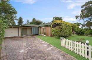 Picture of 8 Monash Close, Tanilba Bay NSW 2319