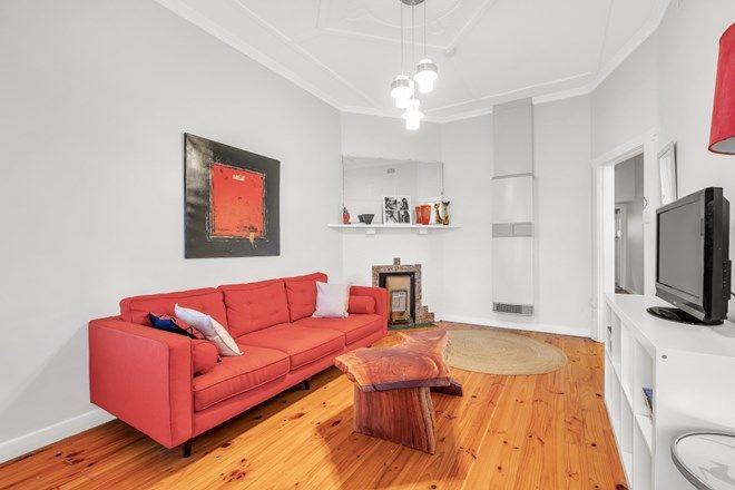 Picture of 45a Windsor Avenue, WOODVILLE PARK SA 5011