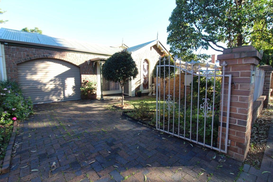 2/6 Kerta Weeta Avenue, Black Forest SA 5035, Image 0