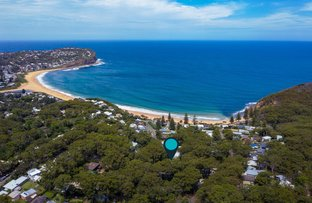Picture of 17 Gerda Road, Macmasters Beach NSW 2251