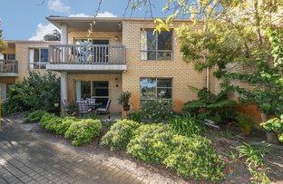 U47/6 Verdelho Drive, The Vines WA 6069