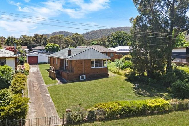 Picture of 45 Sunset Point Drive, MITTAGONG NSW 2575