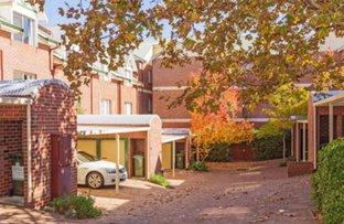 17/39 Bronte Street, East Perth WA 6004