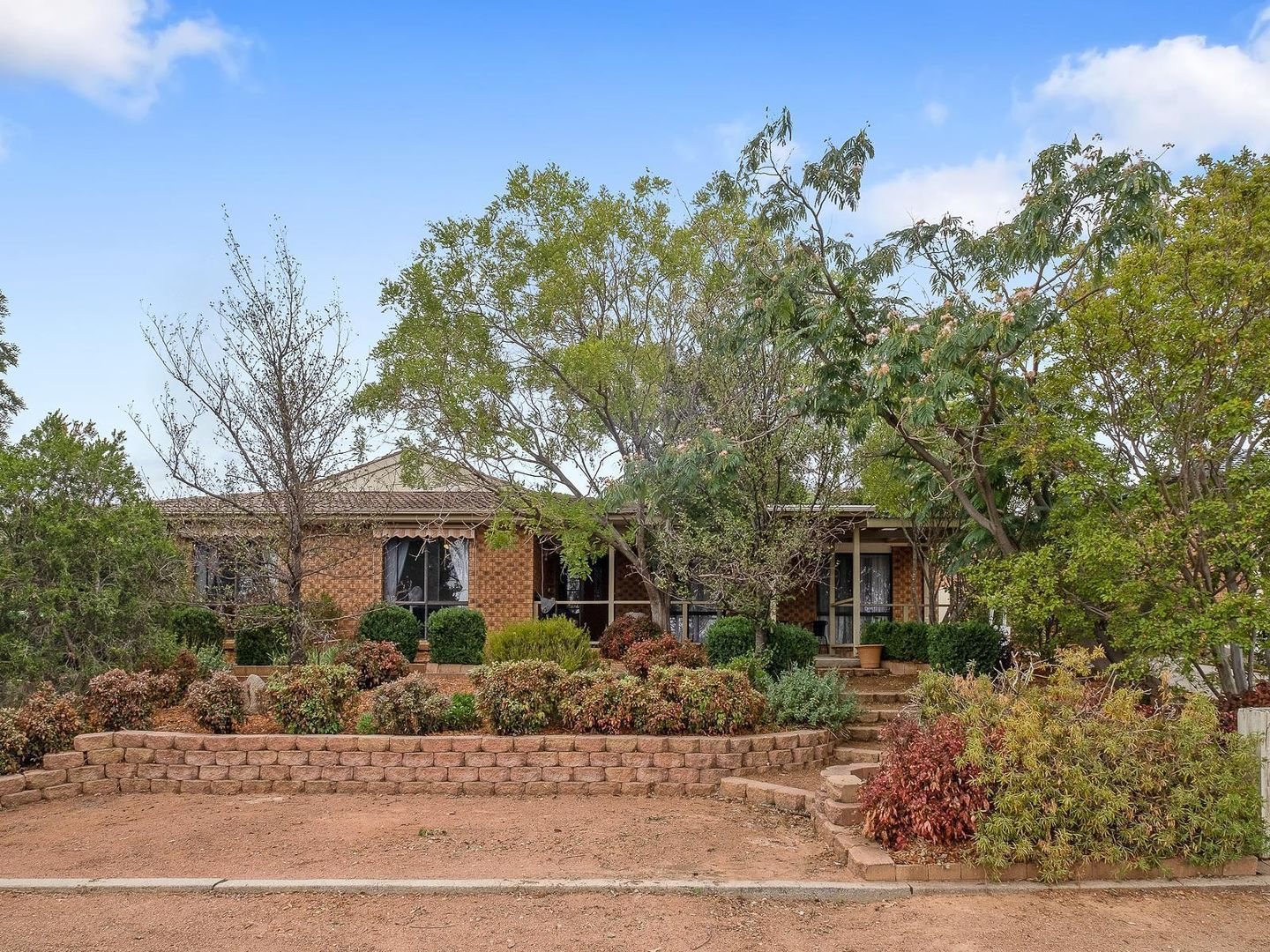 40 Hadleigh Circuit, Isabella Plains ACT 2905, Image 0