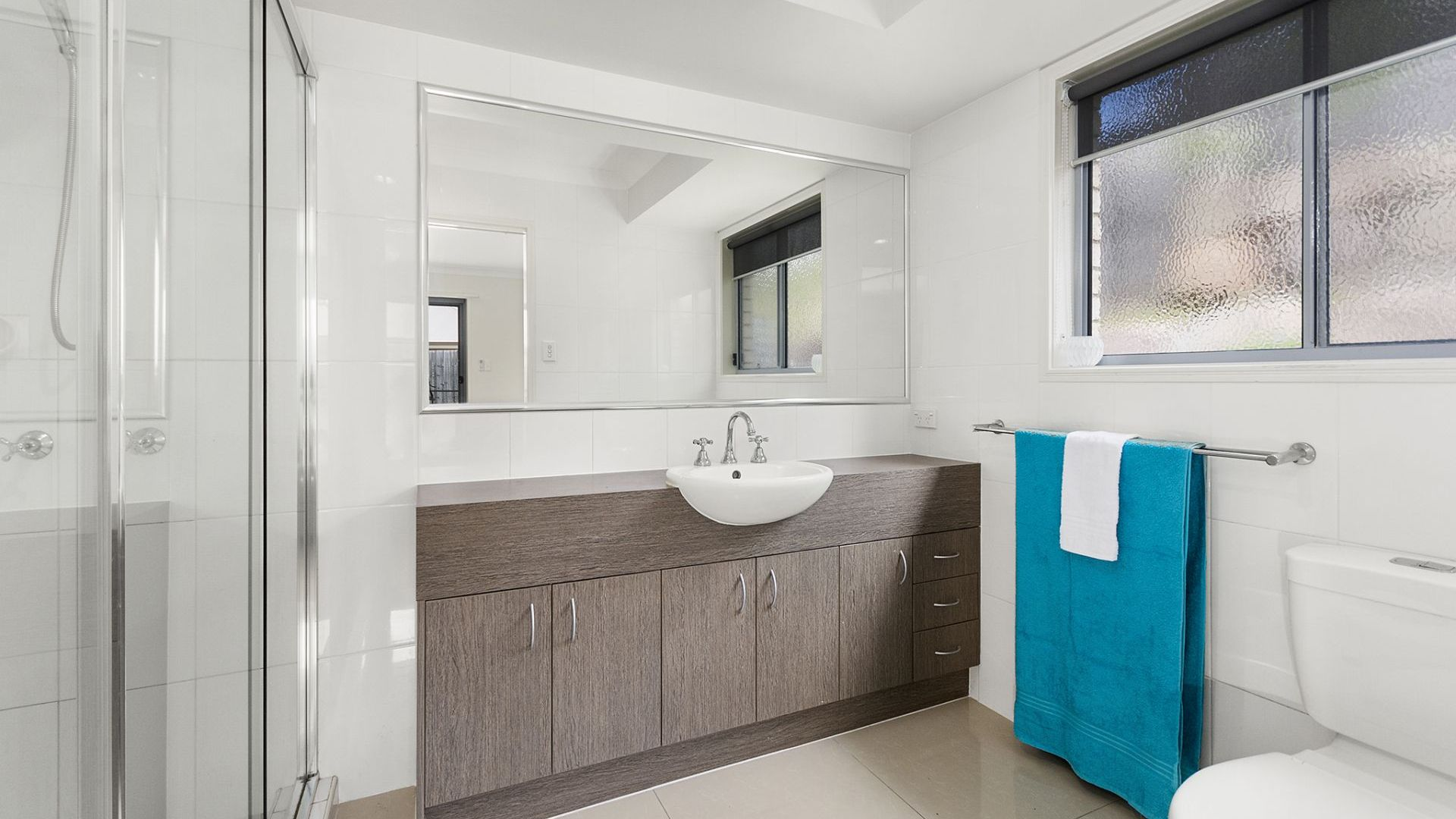 18 Trevor Street, Bellbird Park QLD 4300, Image 2
