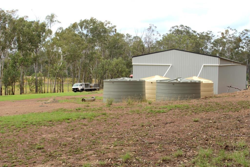 22a Locke Lane, Nanango QLD 4615, Image 2