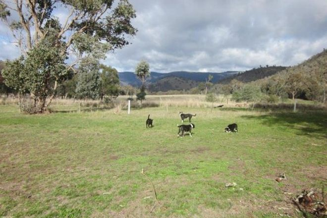 Picture of Lot 2-170 Glencairn Road, LICOLA NORTH VIC 3858