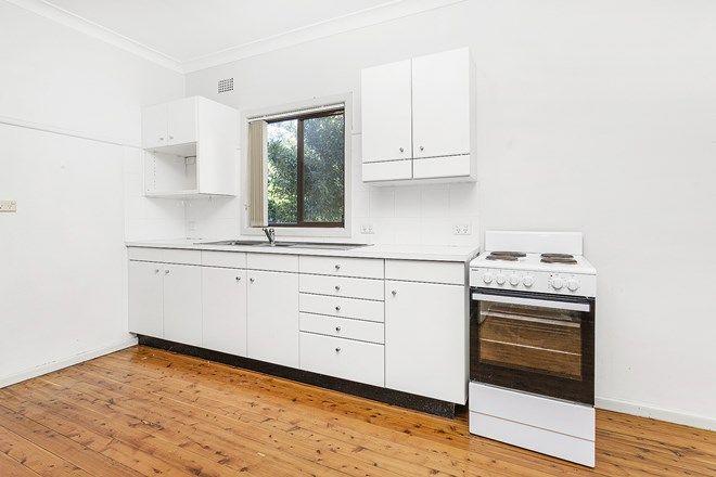 Picture of 2/33 Farmer Street, KIAMA NSW 2533