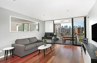 Picture of 26/53 Pittwater Road, Manly NSW 2095