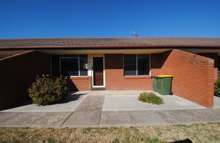 Picture of 2/30 King Street, Lithgow NSW 2790