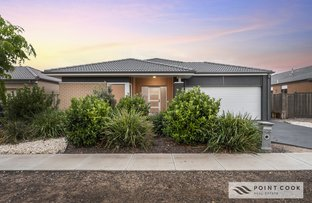 Picture of 17 Bovard Avenue, Point Cook VIC 3030