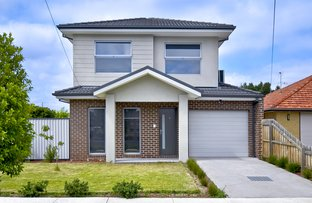 Picture of 1/15 Dickens Street, Lalor VIC 3075