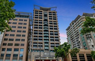 Picture of 902/102-105 North Terrace, Adelaide SA 5000