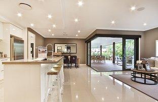 Picture of 6 Mason Street, Yarrabilba QLD 4207