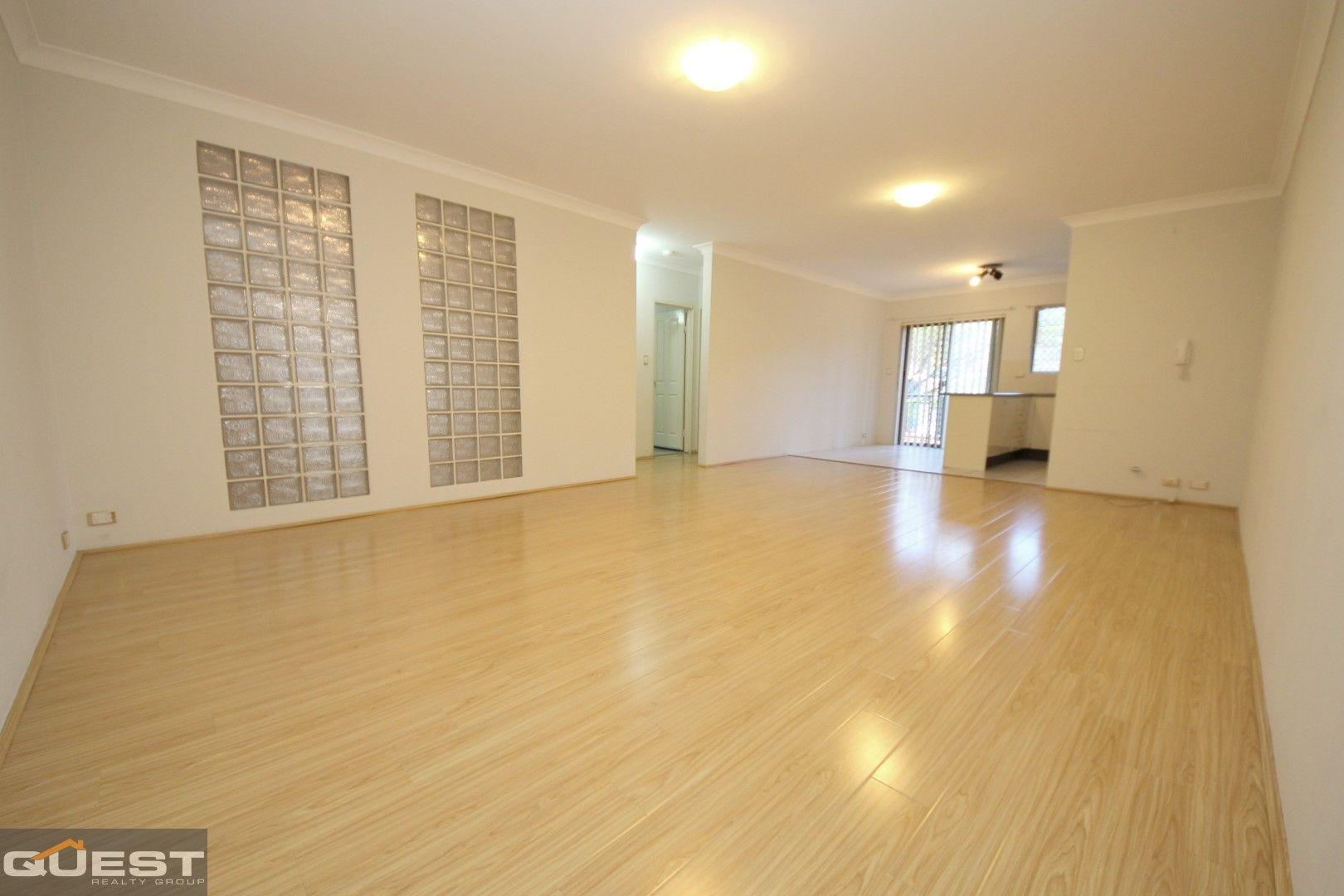 3/10-14 Milton Street, Bankstown NSW 2200, Image 1