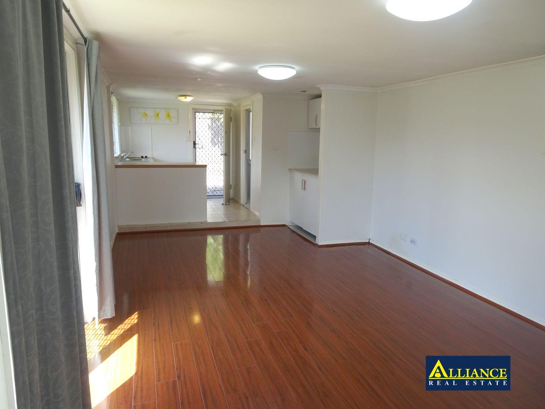 47a Hinemoa  Street, Panania NSW 2213, Image 0