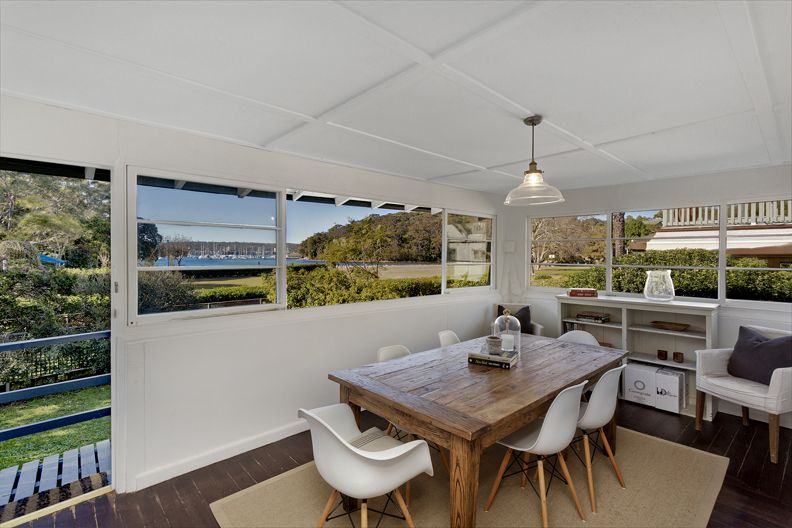 76 Condamine Street, Balgowlah NSW 2093, Image 1
