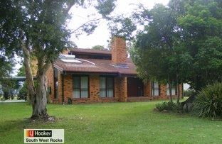 Picture of 7 Ronella Drive, Aldavilla NSW 2440