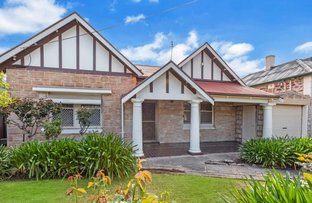 Picture of 16 John Street, Goodwood SA 5034