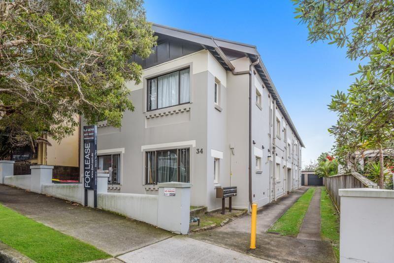 6/34 Roscoe Street, Bondi NSW 2026, Image 0