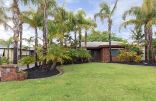 Picture of 31  Mary Street, Happy Valley SA 5159