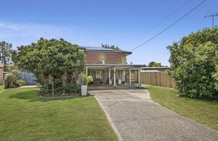 Picture of 18 Colonial Drive, Lawnton QLD 4501