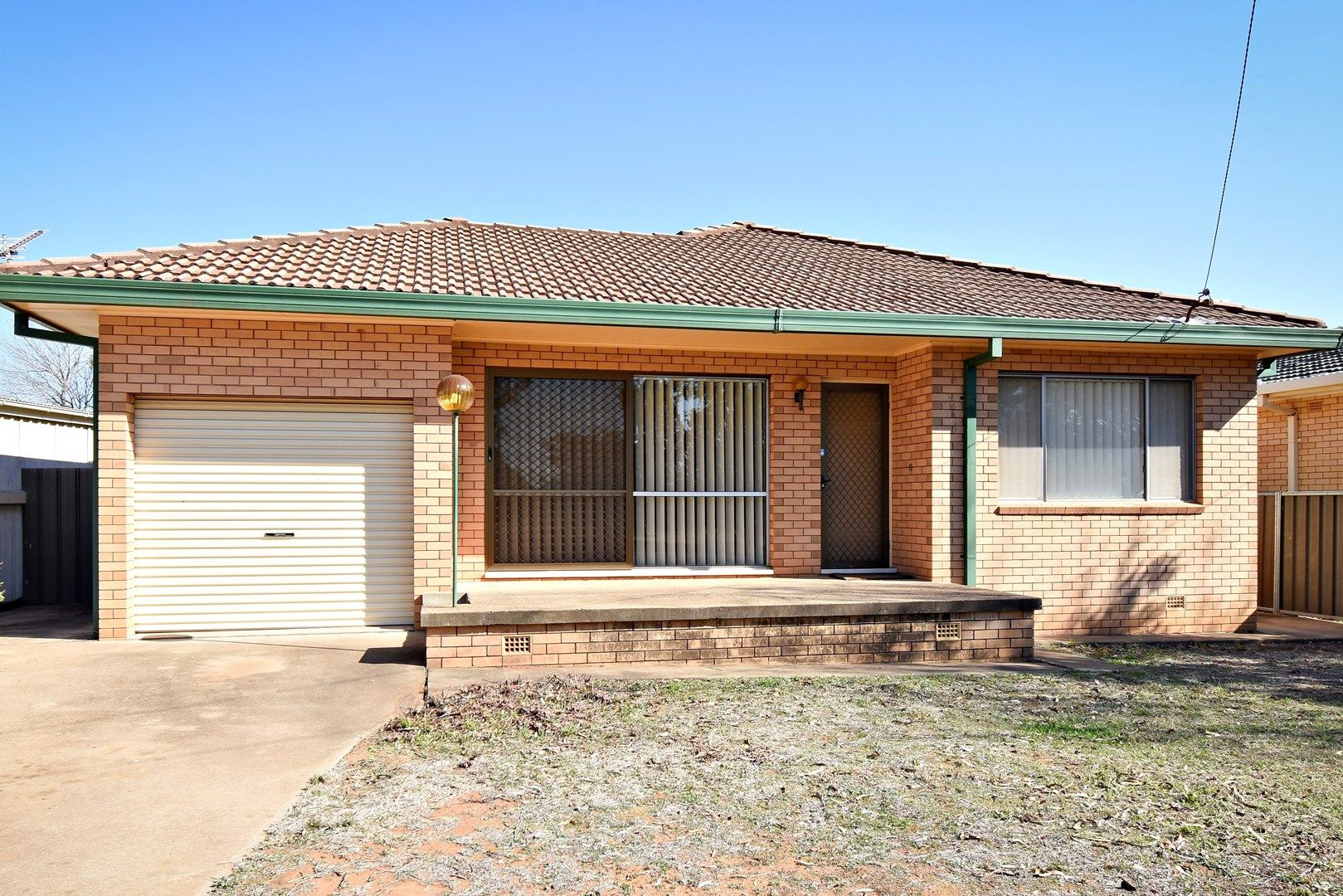 3A Margaret Crescent, Dubbo NSW 2830, Image 0