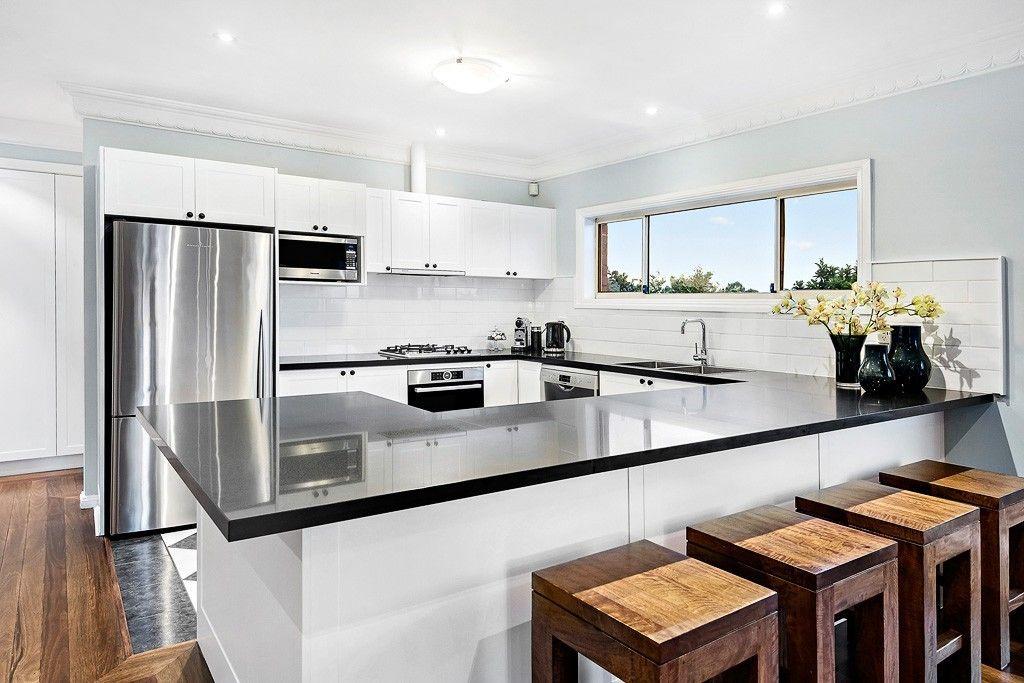 133 Marsden Road, West Ryde NSW 2114, Image 2