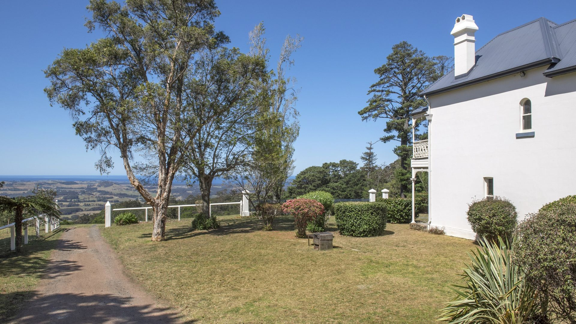 Berry Mountain NSW 2535, Image 2