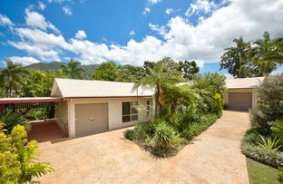 Picture of 1/52 Barnard Drive, Mount Sheridan QLD 4868