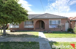 Picture of 40 Cavendish Drive, Deer Park VIC 3023
