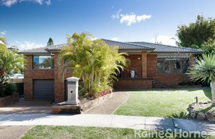Picture of 11 Yvonne Close, Jewells NSW 2280