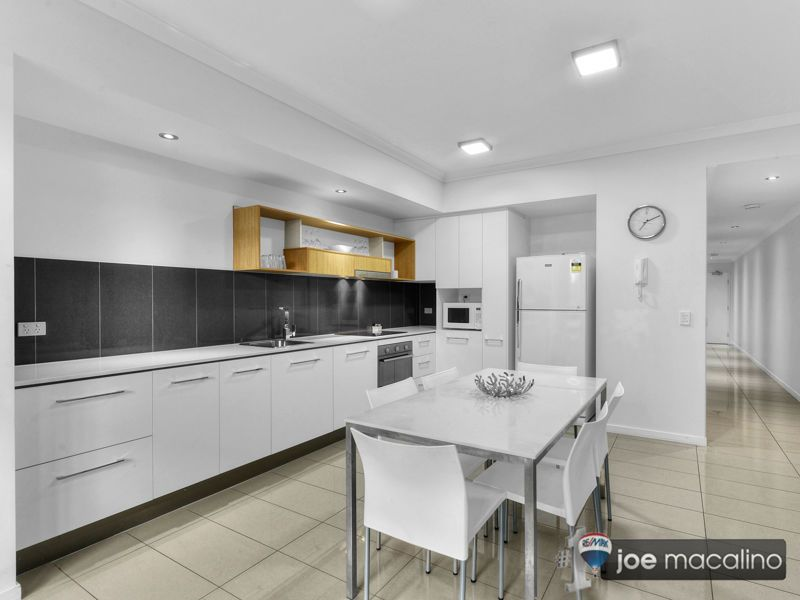 L9/29 Robertson St, Fortitude Valley QLD 4006, Image 0