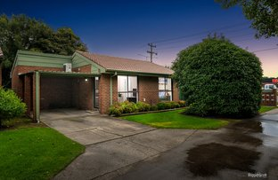 Picture of 1/269 Canterbury Road, Bayswater North VIC 3153