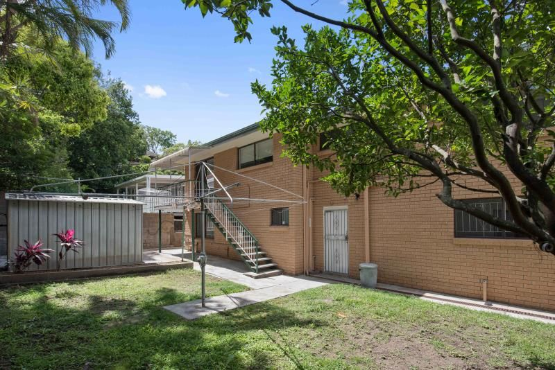 83 Lower Cairns Terrace, Paddington QLD 4064, Image 2