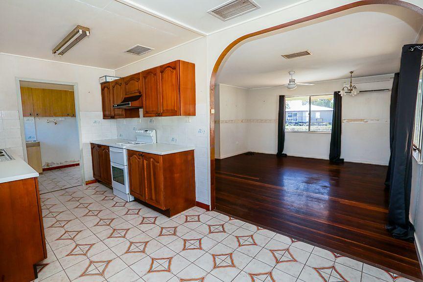 7 Goroka St, Mount Isa QLD 4825, Image 0